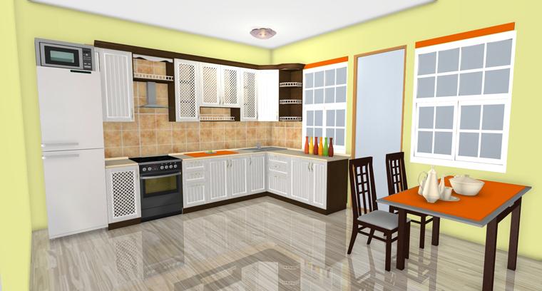 Программу расстановки мебели в комнате